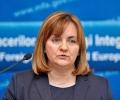 DEPARTAMENTUL DE STAT A REITERAT SPRIJINUL FERM AL SUA PENTRU ADERAREA REPUBLICII MOLDOVA LA UE