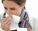 MORBIDITATEA PRIN VIROZE A DEPASIT PRAGUL EPIDEMIC DE DOUA ORI