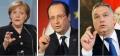 CARE-I LOCUL REPUBLICII MOLDOVA IN EUROPA?