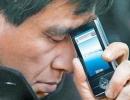 LEGATURA SOCANTA DINTRE TELEFOANELE MOBILE SI CANCERUL LA CREIER