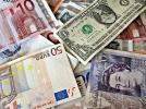 Deteriorarea situaţiei economice europene ameninţă economia mondială
