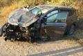 UN MINOR A MURIT DUPA CE A PROVOCAT UN ACCIDENT CU AUTOMOBILUL SUSTRAS DE AMICUL SAU