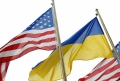 Statele Unite extind finantarea suplimentara destinata marinei ucrainene dupa atacul Rusiei