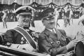Cordel Hull, catre ambasadorul Ungariei la Washington: De ce nu declarati razboi Romaniei?