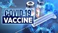 Pandemia de COVID-19 nu se va incheia fara un acces rapid si echitabil la vaccinare