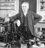 Sfirsitul misterios al lui Louis Le Prince, inventatorul filmului, si rivalitatea sa cu Thomas Edison