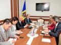 PROIECTUL STRATEGIEI MOLDOVA DIGITALĂ 2020 ÎN VIZORUL EXPERŢILOR SUEDEZI