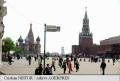 MOSCOVA AMENINTA INSTITUTIILE MEDIA AMERICANE DIN RUSIA CU RESTRICTII JURIDICE