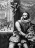 Biografii celebre. Miguel de Cervantes Saavedra (29.09.1547 - 23.04.1616)