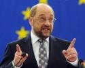MARTIN SCHULZ SALUTĂ ADERAREA CROAŢIEI LA UNIUNEA EUROPEANĂ