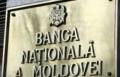 Băncile continuă să scumpească creditele în lei şi în valută