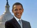 Obama a adresat urări cu prilejul Paştelui catolic şi evreiesc