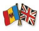 MAREA BRITANIE VA OFERI ÎN CONTINUARE ASISTENŢĂ R. MOLDOVA