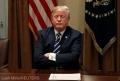 Camera Reprezentantilor anunta ca are dovezi impotriva lui Trump
