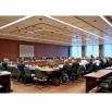 Liderii celor 27 de state membre UE şi-au început reuniunea la nivel înalt la Bruxelles