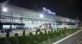 """IGOR MUNTEANU: NU AM GASIT CONFIRMARE CA """"AVIA INVEST"""" AR FI INVESTIT BANI PROPRII IN AEROPORT"""
