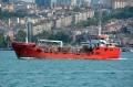 Petrolierul deturnat de migranti a ajuns in Malta