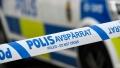 Atac cu toporul si ranga in Suedia. Trei oameni sunt raniti