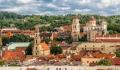 Atunci cind micul stat Lituania era o superputere. Ascensiunea si decaderea imperiului printre imperii