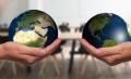 Viitorul lumii, programat incepind cu 2030. Unele lucruri se intimpla deja, altele sunt planificate treptat de mai marii lumii