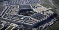 SUA: PRIMUL BUGET AL ADMINISTRATIEI TRUMP PREVEDE CRESTERI PENTRU PENTAGON SI REDUCERI PENTRU DEPARTAMENTUL DE STAT