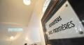 Reporteri fara Frontiere sesizeaza ONU cu privire la incalcarea libertatii presei in timpul epidemiei de coronavirus