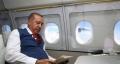 Legat de criza migranților, Erdogan va efectua Luni o vizita de lucru la Bruxelles
