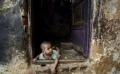 Rata mortalităţii la copii în România, cea mai ridicată din Europa
