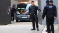 Trei islamisti suspectati ca pregateau atacuri impotriva Frantei au fost arestati in Spania