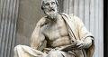 Biografii celebre. Herodot