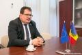 PETER MICHALKO: FEDERALIZAREA REPUBLICII MOLDOVA NU ESTE POSIBILA LA MOMENT