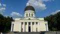 REALITATEA MOLDOVENEASCA PE SCURT (5 martie 2021)