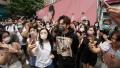China interzice clasamentele cu vedete si controleaza grupurile online de fani pentru ca