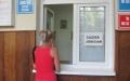 REALITATEA MOLDOVENEASCA PE SCURT-1 (9 octombrie 2018)