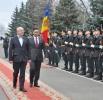 LITUANIA VA SPRIJINI REFORMELE ÎN SECTORUL DE APĂRARE AL REPUBLICII MOLDOVA