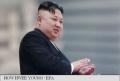 KIM JONG-UN A PRIMIT PLANURILE DE ATAC ASUPRA INSULEI AMERICANE GUAM