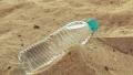 Inventia uluitoare a unui spaniol: Cum sa scoti apa din aer