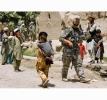 ONU SEMNALEAZĂ O CREŞTERE CU 23% A NUMĂRULUI VICTIMELOR ÎN RÎNDUL CIVILILOR