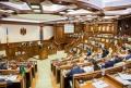 PREMIERUL PAVEL FILIP: AVIND O DIRECTIE CLARA SI LUCRIND CU SERIOZITATE, R. MOLDOVA POATE PROGRESA EXTRAORDINAR