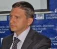 ESTE NEVOIE DE ACŢIUNI CARE SĂ ÎNCADREZE MOLDOVA ÎN ECONOMIA COMUNITARĂ