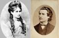 Viata secreta a poetului Mihai Eminescu