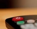 PIATA SERVICIULUI TV FURNIZAT CONTRA PLATA S-A DIMINUAT