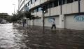 Ploile torentiale au inundat oraşul turc Istanbul – cel putin un mort