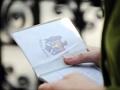 NOILE MODIFICĂRI LA ACORDUL RM-UE PRIVIND FACILITAREA ELIBERĂRII VIZELOR VOR INTRA ÎN VIGOARE DE LA 1 IULIE 2013