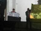 CEDO a condamnat Romania pentru incidentele homofobe de la Muzeul Taranului Roman