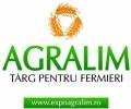 AGRICULTORI MOLDOVENI PARTICIPĂ LA TÎRGUL PENTRU FERMIERI AGRALIM DIN ROMÂNIA