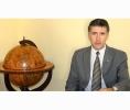 DIRECTORUL SERVICIULUI HIDROMETEOROLOGIC DE STAT A FOST ELIBERAT DIN FUNCŢIE