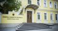 REALITATEA MOLDOVENEASCA PE SCURT- 2 (3 decembrie 2020)