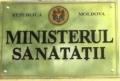 ANUL TRECUT ÎN MOLDOVA AU FOST FĂCUTE 82 DE STUDII CLINICE PE PACIENŢI