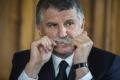Laszlo Kover: Asigurarea dreptului la identitate nationala este vitala pentru orice popor si stat european